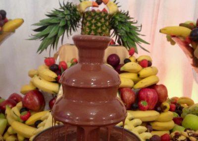 fantana_de_ciocolata